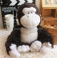 free patterns for soft toys