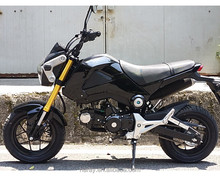 120cc new model Dirt Bike for sale made in china