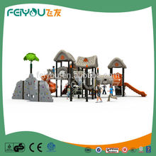 Jungle Adventure Series Import Cheap Goods From China Playground Outdoor Prices