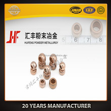 2015 new oil-retaining bearing used for furnace