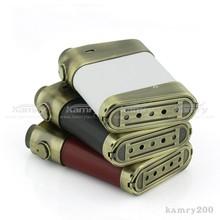 hot products top 20 kamry 200 max vapor vape mod best cigarette electronic vapor cigarette