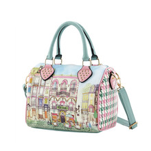online shopping india tote bags big fashion shoulder bags fashion cheap price shoulder bags