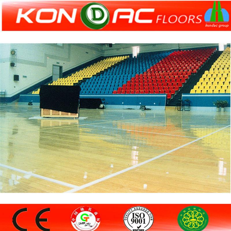 Jiangxi empresas de productos de bamb en busca de - Suelo de bambu ...