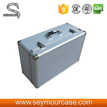 Shockproof Protective Case For Wholesale Dji Quadcopter