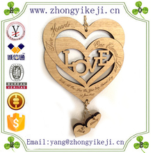 2015 chinese factory custom made handmade carved hot new products resin personalized gifts