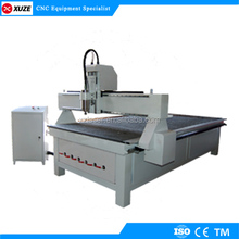 2015 New Modle manufacturer price 4 axis cnc router with DSP control system