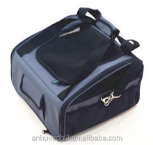 2015 china factory high quality hot sale trolley travel carry pet bag