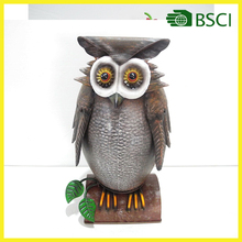 YS15620 different kinds of handicraft metal craft for home decor