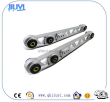 2/3/4Door Aluminum Racing Rear Lower Control Arms