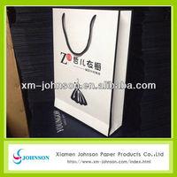china garments bags wedding dress cover
