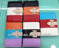 New products 2014 Alibaba China Smart Case For ipad 2 3 4 mini i pad5 ipad mini 2