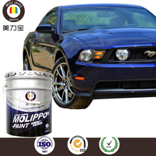 Direct from manufacturer removable car paint