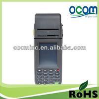shop pos billing machine