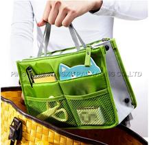 stylish womens mens toiletry bags travel storage bag