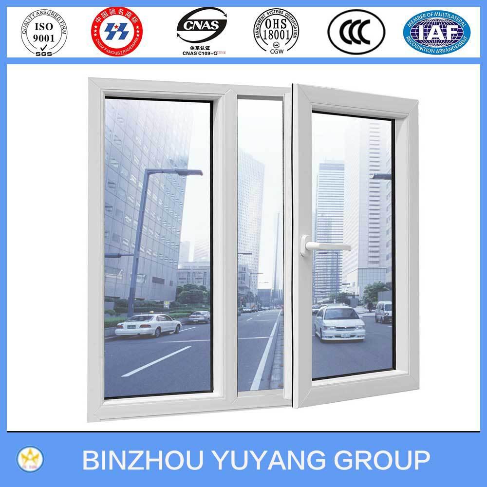 Aluminum casement windows buy aluminum casement windows for Buy casement windows