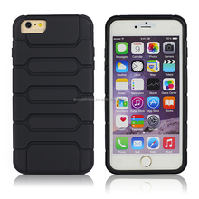 New arrival 5.5inch tpu case for iphone 6 plus ,factory supply cell phone case for iphone 6 and iphone 6 plus