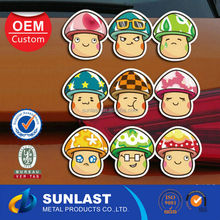 Sunlast Customized 3m Car Styling & Wrapping vinyl sticker