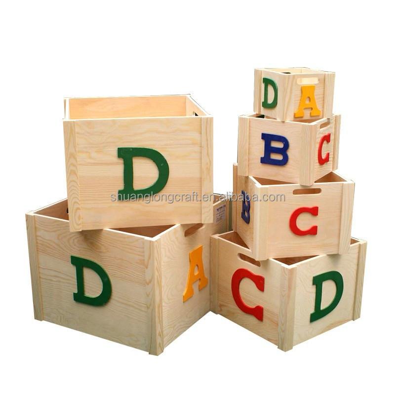 decorative antique wooden letter box us mailsmall wooden With wooden letter boxes for sale