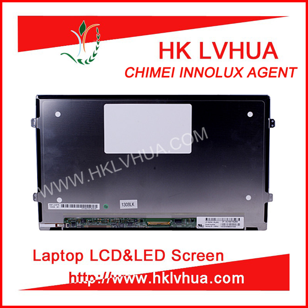 A Estrenar y Original LP116WH4-SLN2 tablet IPS de recambio para HP envy x211
