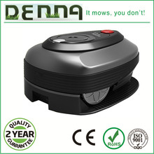 New Denna L1000 electric lawn mower for sale