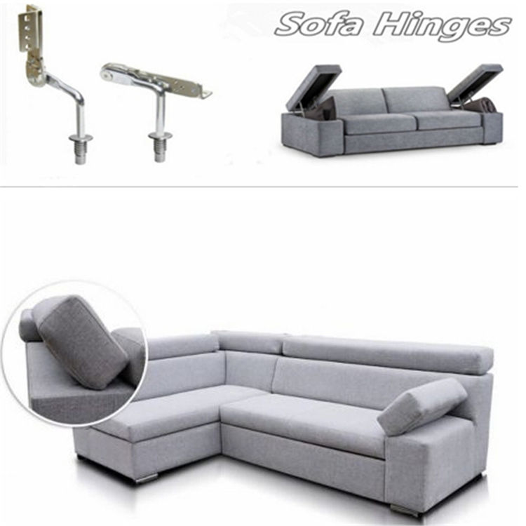 Living room furniture for heavy for Heavy duty living room furniture