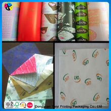 2014 household essential wire mesh tissue paper storage sale