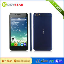 "Original ZOPO ZP1000 5.0"" 1920*1028, android 4.4 MTK6592 octa Core ,1GB RAM 16GB ROM,Bluetooth, GPS android smart phone"