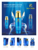 Best Product 2015 golden lady cosmetic with FDA Certificate 881873