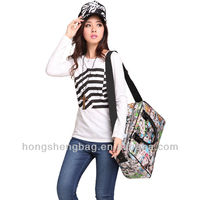 High quality canvas duffle bags wholesale from china manufacturer TH1204