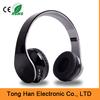 /p-detail/bajo-pesado-wifi-bluetooth-auriculares-para-el-regalo-de-Navidad-TH-294-300004025451.html