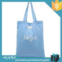 Top quality professional softness cotton bag