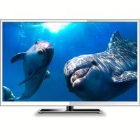 """slim cheap 32""""39""""40"""" D led tv/E led tv/ metal cabinet,aluminum,CE,ROHS,BV approval american home led tv"""