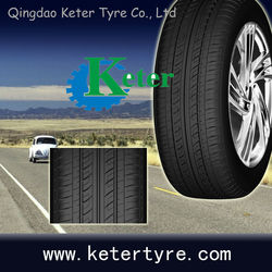 High quality diamond tyre, prompt delivery, have warranty promise