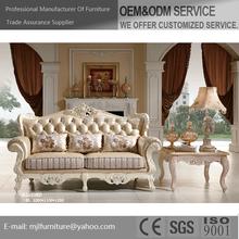 Wood sofa set designs, leather sofa