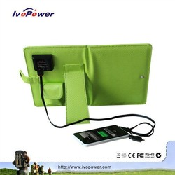 OEM mini solar charger the lowest price solar panel - - - factory direct sale