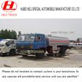 caminhão tanque de combustível na venda