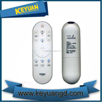android 2.4G wireless remote control