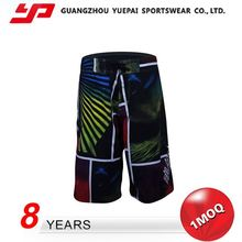 Best Quality New Design Charming Woman Waterproof Swimming Shorts