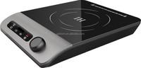 Portable Induction cooker JDL-C20D35
