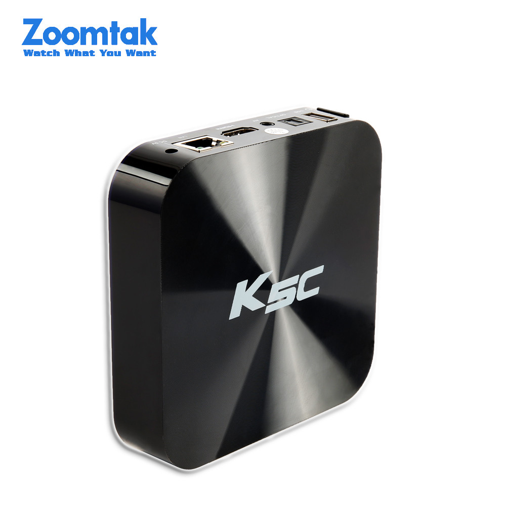 K5C -4.jpg
