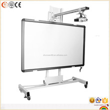 Alibaba China best sellers portable usb interactive whiteboard
