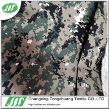 wholesale gabardine camouflage clothing battle fatigues camouflage fabric twill fabric CC-03 100% polyester fabric