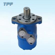 OMP series hydraulic gerotor motor