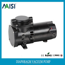 portable car mini compressor air 12v pump