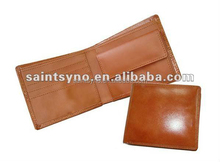 13068 New brand leather women purse and handbags