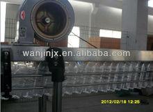 agua purificada máquina de embotellado