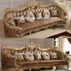 Old style wooden sofa,furniture indian seating sofa,indian sofa designs
