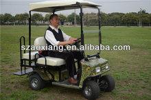 4 passenger sports cheap utility vehicle