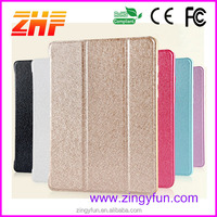 Original generic 8 android fancy tablet pc case for xiaomi pad