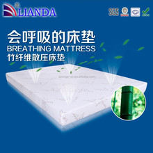 2015 Hot Mattress,Cheap Memory Foam Mattress,Wholesale Bed Mattress